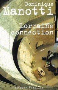 Lorraine_connection